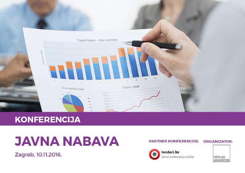 JAVNA NABAVA - Pregled i ocjena ponuda