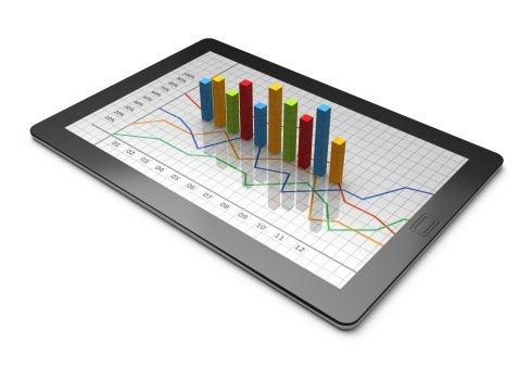 MS Excel II. - Pou��vanie funkci�, vytv�ranie tabuliek, spr�va ve�k�ch zo�itov
