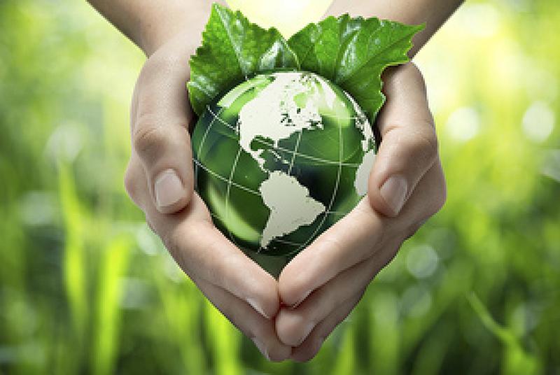 KONFERENCIJA Novi izazovi u gospodarenju otpadom i za�titi okoli�a - Zakonodavni okvir i novi izazovi u gospodarenju otpadom