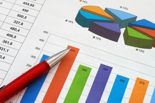 MS Excel III. - Anal�za d�t, kol��ov� grafy, �iarov� graf a anal�za hypot�z