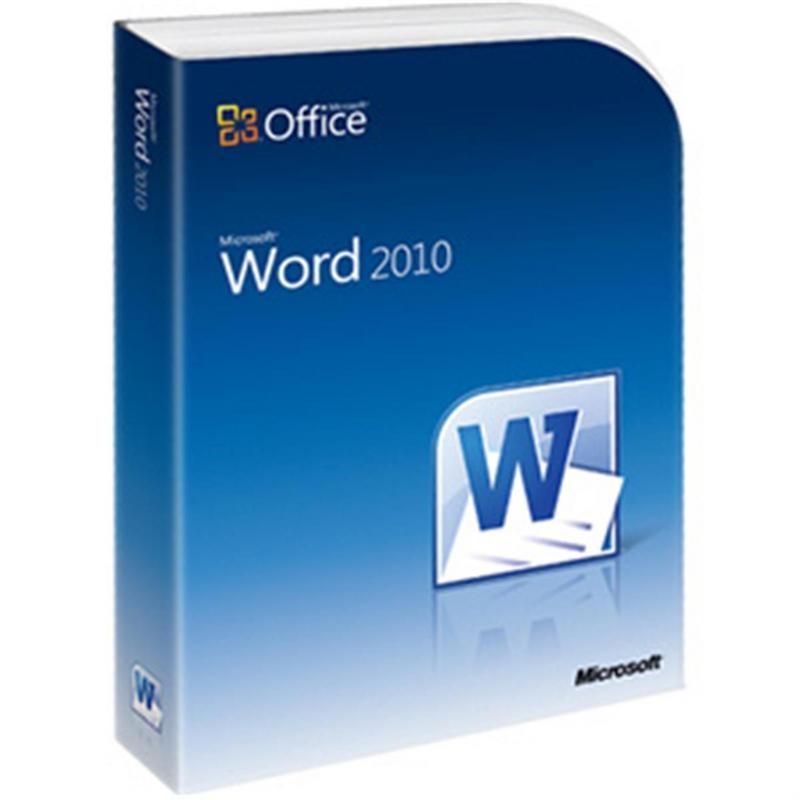 Hromadn� kore�pondencia v programe Microsoft Word pre Office 2010