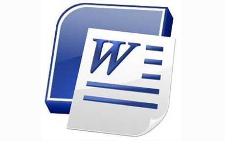 Z�kladn� �pravy dokumentu, form�tovanie a�preh�ad funkci� v�programe Microsoft Word pre Office 2010