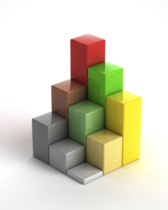 Excel pre Office 2010  - časť 7. - Kontingenčná tabuľka