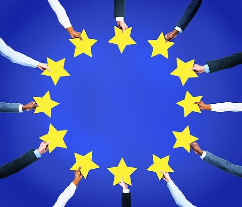 Zdravstvena za�tita radnika izaslanih u druge dr�ave �lanice Europske unije